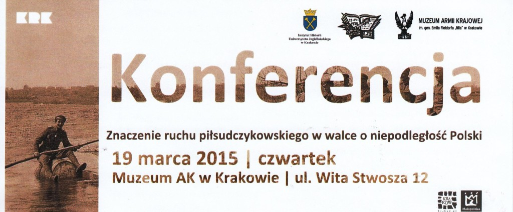 konf_krakow1