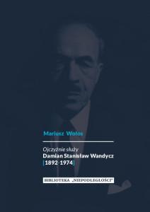 okladka_wolos